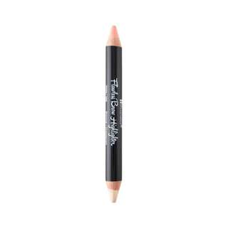 [Authentic] BH Cosmetics Flawless Brow Highlighter in Matte And Shimmer