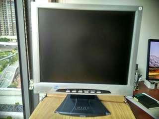 奇美 CMV 17 Inch Monitor