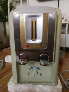 Pensonic Water Dispenser