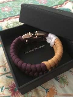 97's bro bracelet
