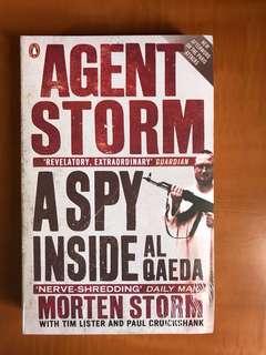 A Spy Inside Al Qaeda