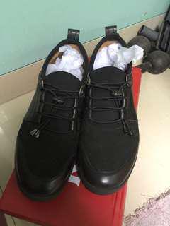 sepatu cowok #Maudecay