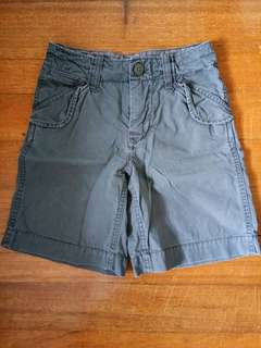 GapKids boys shorts