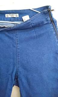 Pull & Bear denim pants