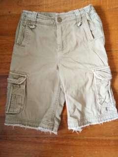 Joe boys shorts