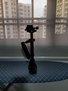 Camera Stabilizer S40
