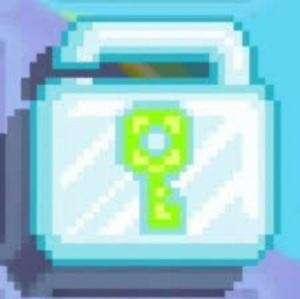 Growtopia Diamond Locks