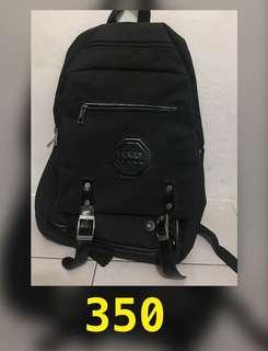 Bagpack Napsack