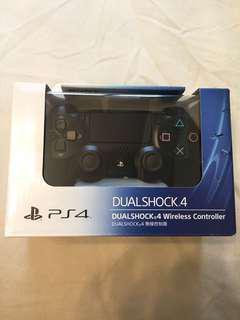 PS4 Dual Shock 4 無線控制器連盒
