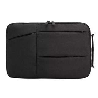 Laptop Bag 13 inch