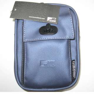 FX Creations 腰包 waist bag