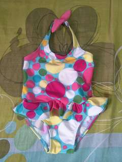 Gap baby swimsuit for 1-2yr old