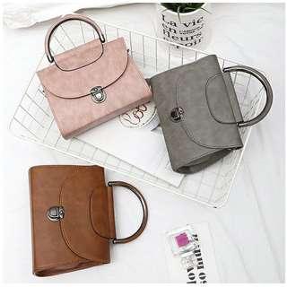🥀 Sling Bag 🥀