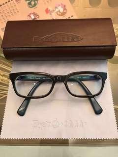 Paul Smith designer glasses frame 眼鏡框
