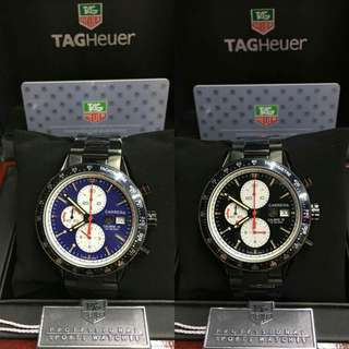 🐉TAG HEUER♣