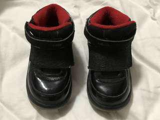 Nike Rubber Shoes for Toddlers