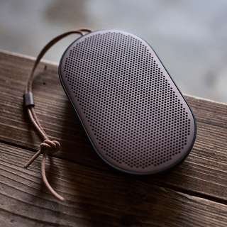 [for rent] B&O PLAY Beoplay P2 Ultra Portable Bluetooth Speaker