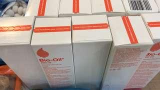 🚚 Bio Oil (200ml)