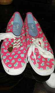keds limited edition taylor swift