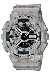 G shock for men