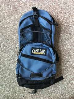 Brand new Camelbak Hydration Bag