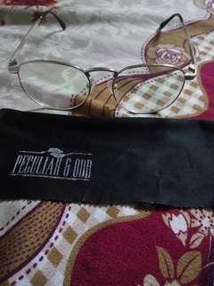 For sale eyeglasses