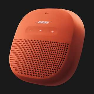 Bose Soundlink Micro Bluetooth Speaker (waterproof)