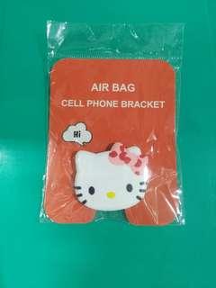 Pop Socket for cellphone