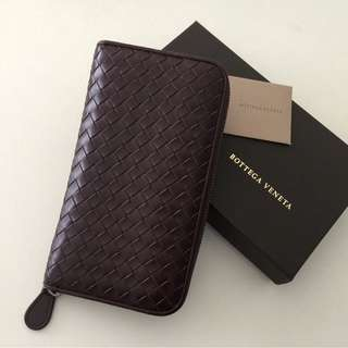 ✨SALE! Bottega Veneta BV wallet✨