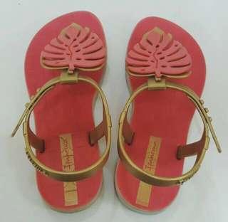 Ipanema Girls Sandals