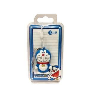🚚 FREE REGMAIL! Doraemon Ezlink Charm