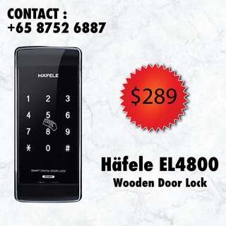 Häfele ER4800