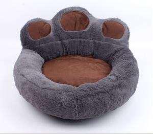 BEAR PAW dog bed