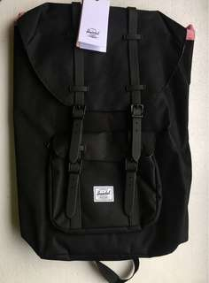 HERSCHEL BACKPACK 🔥🔥🔥