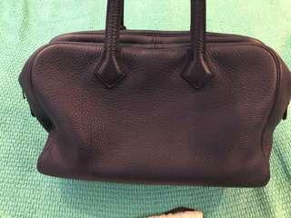 Preloved Hermes Bag