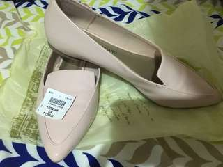 Payless shoes almost new