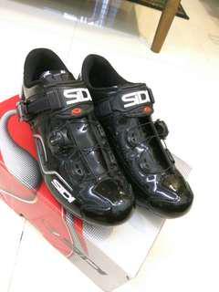 SIDI Scarpe MTB shoes
