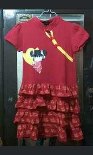 Nevada Kids Clothes #maudecay