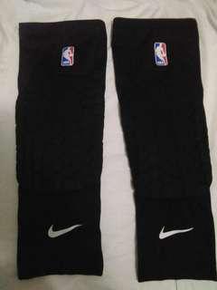 Nike Leg Sleeves!!!