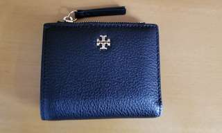 Tory Burch small wallet 小銀包