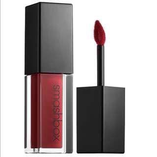 ON SALE! Smashbox Always On Liquid Lipstick - Miss Conduct