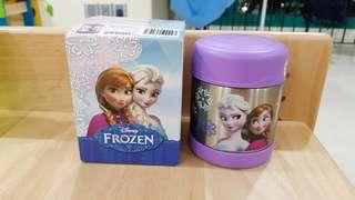 Thermos Disney Frozen Food Jar 290ml