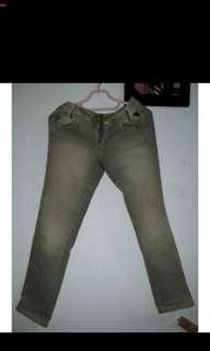 Jeans mobile power uk 31
