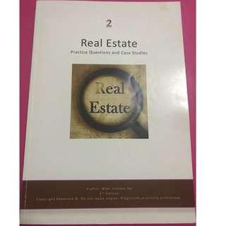 🚚 RES Exam Practice Questions & Case Studies - Paper 2