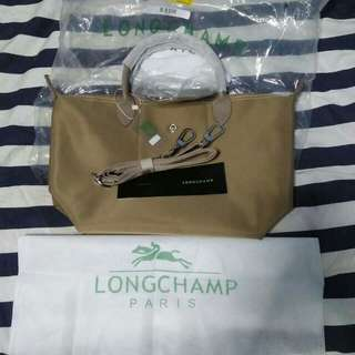 longchamp replica