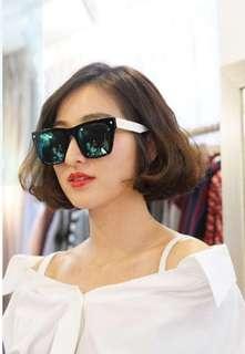 韓國D.O.X 太陽眼鏡 - 男女通用款