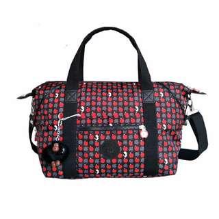 Kipling Disney Snow Bag