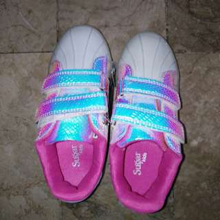 Sneakers kids shoes C.3