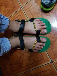 Outdoor Sandals -  Footwear