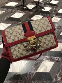 Gucci bag 袋 代購8月中到港